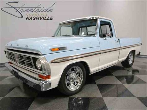 classifieds     ford