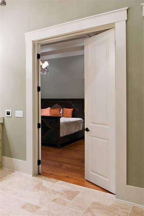 interior door trim etikaprojects do it yourself project