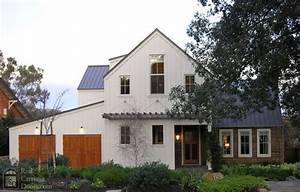 barnhouse house exteriors floorplans pinterest With barnhouse exteriors