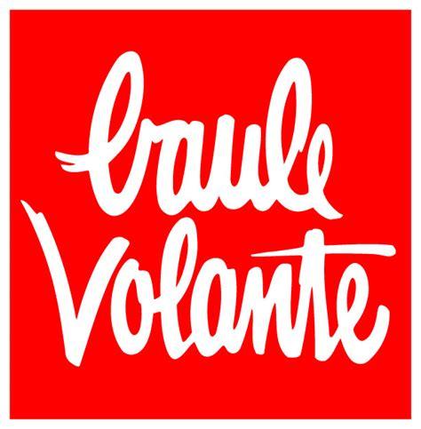 Baule Volante by Antoniano Onlus