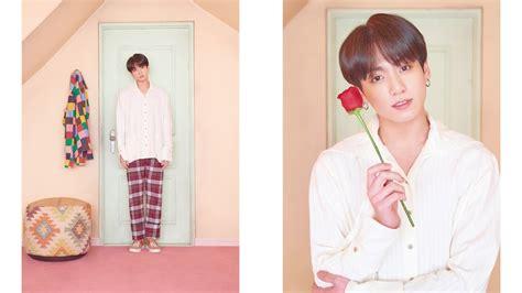 jungkook bts map   soul persona   wallpaper