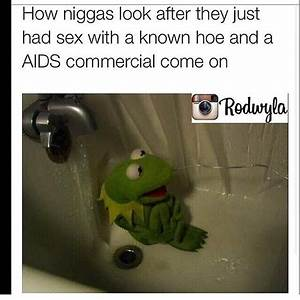 Kermit Ghetto Quotes Backwards forwards | TRUTH ...