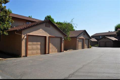 Redding, Ca Apartments For Rent