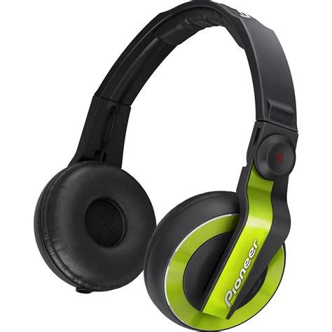 Best Dj Headphones by 5 Best Buy Dj Headphones On A Budget