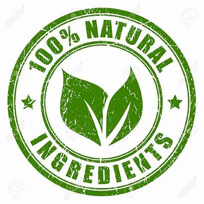 Ingredients Natural Organic Pure Nature Serum Oil