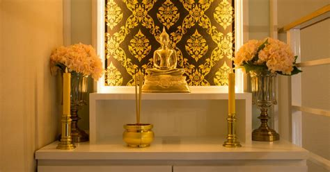 vastu shastra tips   temple  home housing news