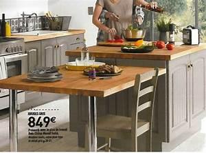 modele bruges conforama photo de cuisine equipee en With modele de cuisine conforama