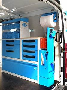 Amenagement Camion Atelier Mecanique : am nagement de vehicules iveco daily 2000 l1 h1 ~ Maxctalentgroup.com Avis de Voitures