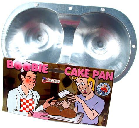 boob cake pan boobie cake pan  tycon net