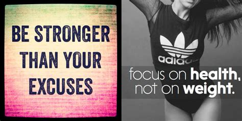 inspirational workout quotes  pictures