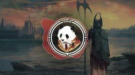 Seven Nation Army (artix! Remix)