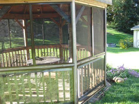 screen porch enclosures interior storm windows vinyl acrylic