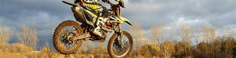 second hand motocross bikes uk 100 2nd hand motocross bikes now in lay away 2006