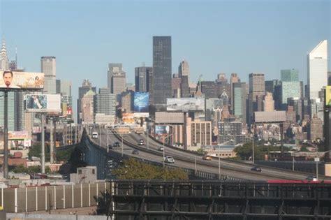 The 10 Best Long Island City Hotels Tripadvisor
