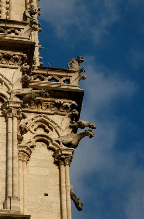 Notre Dame Biglietto Ingresso Parigi Una Citt 224 Incantata Torre Eiffel Notre Dame