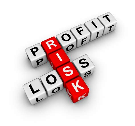 profit loss new risk assessment technology lights up las vegas what happened in vegas is apparently not