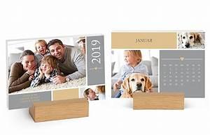 Wandkalender Selbst Gestalten : tischkalender erstellen sch ne kalender selbst gestalten ~ Eleganceandgraceweddings.com Haus und Dekorationen