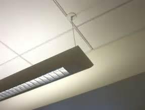 Menards Ceiling Light Covers by Santa Monica Ose Efficient Lighting Amp Appliances