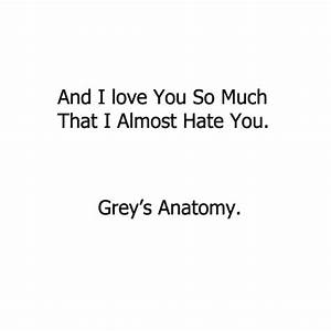 17 Best images about quotes meredith gray on Pinterest ...