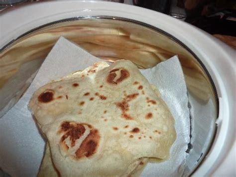 cours de cuisine ile maurice 69 best images about recette ile maurice on