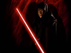 Anakin Skywalker Dark Side Photo by vull_creida | Photobucket