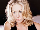 Shelby Lynne talks about her new tour - masslive.com