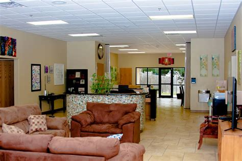 quapaw house hot springs teen rehab program treatment