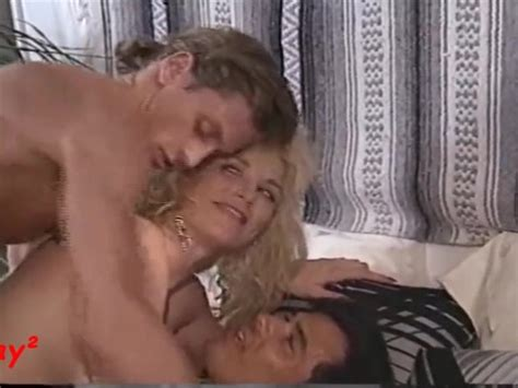 Marc Wallice Free Porn Videos Sex Qlporn