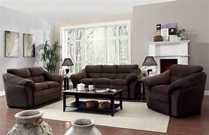 modern living room furniture set marceladickcom With modern living room furniture sets