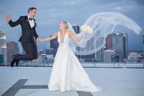 Iliza Shlesinger Wedding