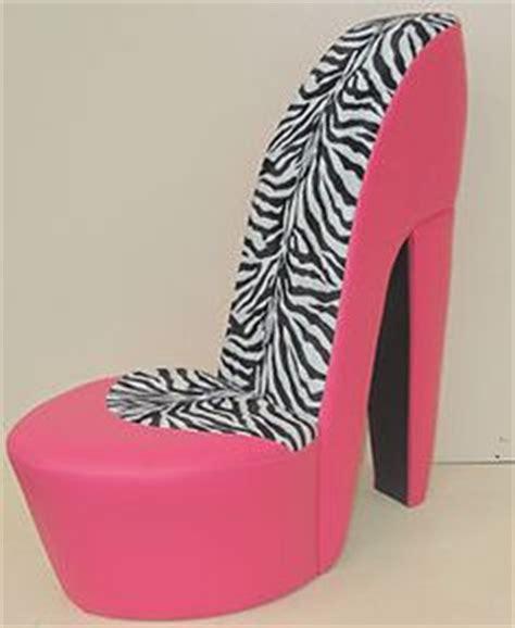 maddy s room on zebra bedrooms zebra print