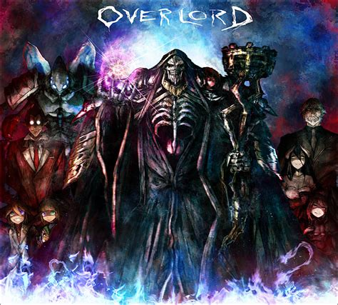 albedo overlord hd wallpapers background images