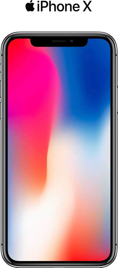 Best Buy Iphone X Learn About Iphone X Best Buy