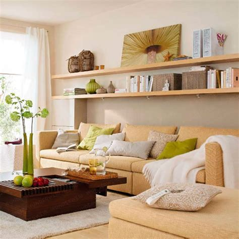 Above Sofa by How To Use The Living Room Wall Above The Sofa Ideas For