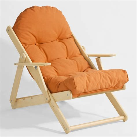 folding lounge chair chair prd furntiure