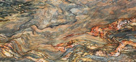 granite fusion colorado surfaces
