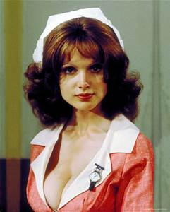 Madeline Smith 600full Madeline Smith