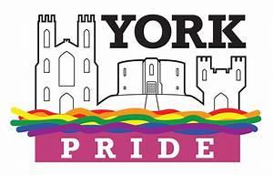 LGBT York - LGBT Staff Network