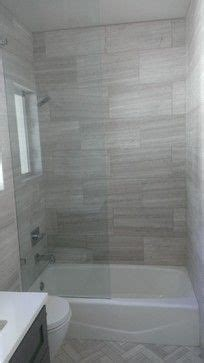12x24 tile tub surround 1000 ideas about tile tub surround on tub