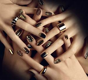Most Beautiful Nails in the World HD Wallpapers | HD ...