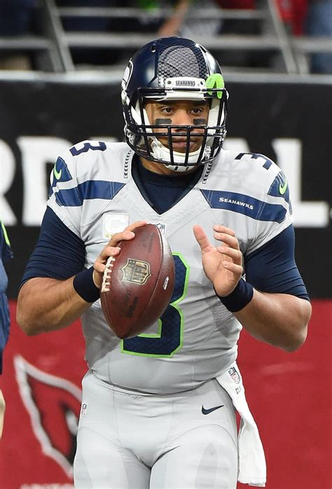 russell wilson sets multiple seahawks  nfl records