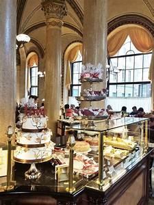ältestes Kaffeehaus Wien : cafe central vienna worth a visit 2019 ~ A.2002-acura-tl-radio.info Haus und Dekorationen