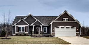 amazing exterior gray paint part 7 sable brown With 5 amazing exterior paint ideas