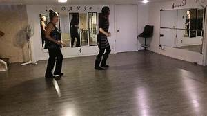 Rumba Facile - Danse En Ligne - Line Dance