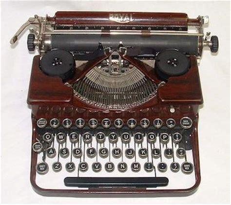 Alte Schreibmaschinen Wert by How Much Are Antique Typewriters Worth Quora