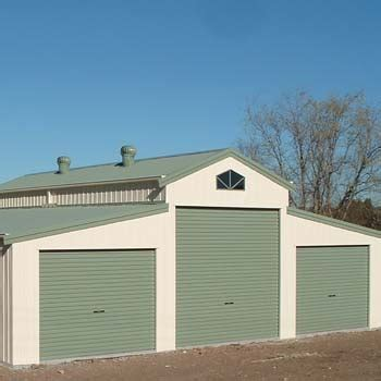 Kit Sheds Perth by Shed Kits For Sale Perth Shed Design Free