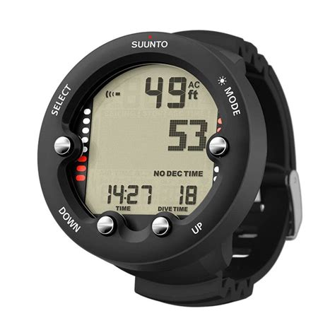 Suunto Dive Suunto Novo Zoop Dive Computer On Sale Now 9 900 Thb