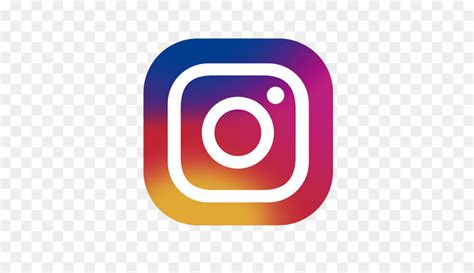 logo computer icons instagram logo png