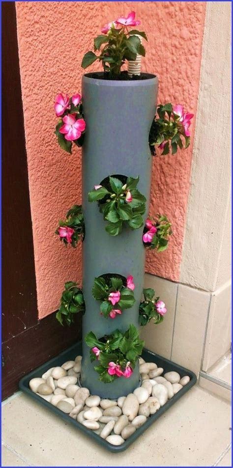 Garten Deko Ideen Zum Selber Machen by Deko Ideen Selbermachen Balkon