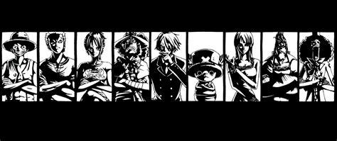 One Piece One Piece Anime Hd Wallpapers, Desktop